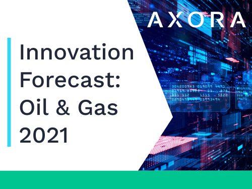 Axora Innovation Forecast