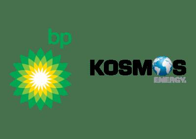 BP-Kosmos