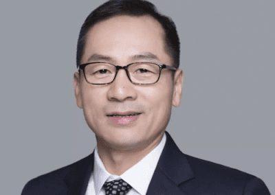 Bai Jun