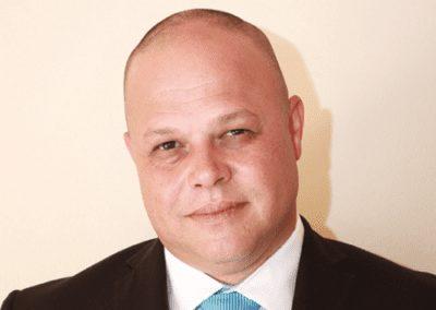 Barrisford Petersen, Managing Director, BBP Law