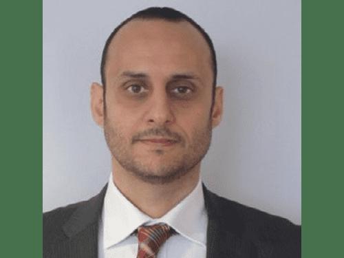 Bassem Tadros