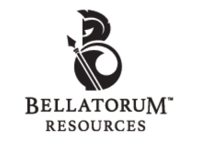 Bellatorum Resources