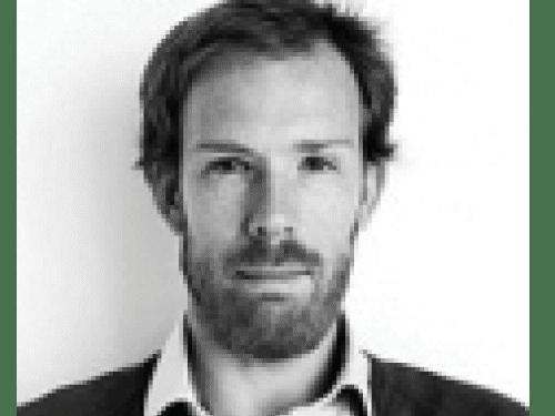 Benjamin Augé