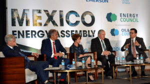 oil-gas-mexico-assembly