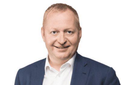 Bernd Heid