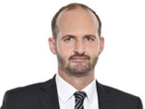 Bernd Rajal