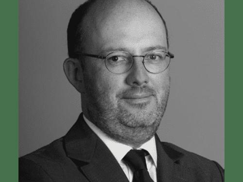Bertrand Montembault