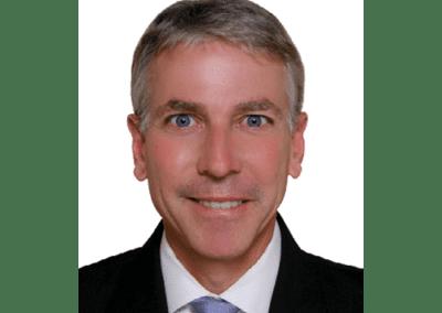 Bill Lafferrandre, CEO, Sea Dragon Resources