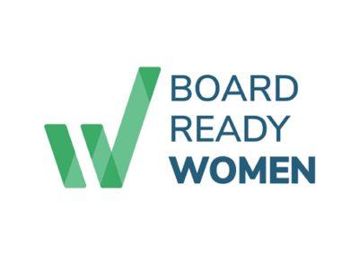 Board Ready Women