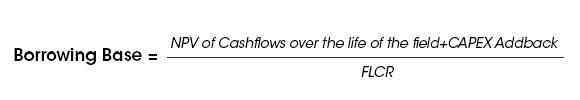 formula borrowing base