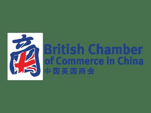 BritCham-China