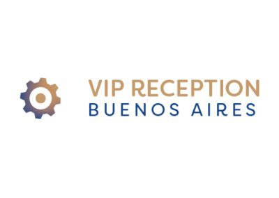VIP Buenos Aires