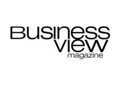 Business View Magazine