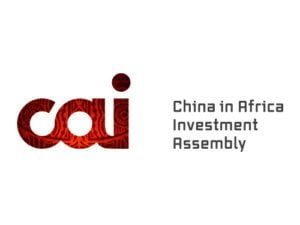 China in Africa Investment Assembly