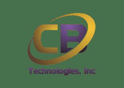 CB Technologies