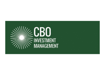 CBO Investment Management