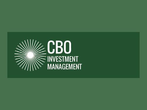 CBO Investment Management