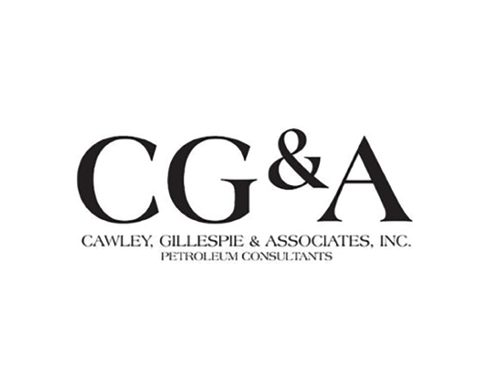 cawley, gillespie & associates