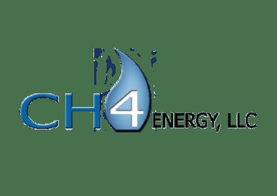 CH4 Energy