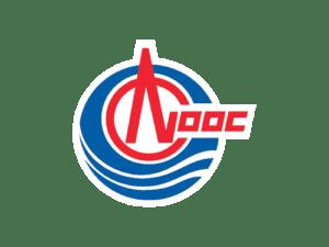 cnooc-limited