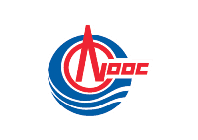 CNOOC Limited