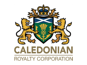 Caledonian-Royalty-Corporation
