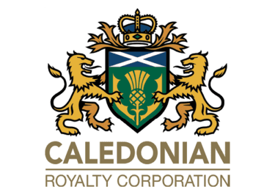 Caledonian Royalty Corporation