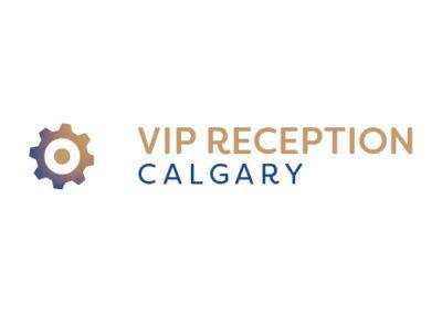 VIP Calgary