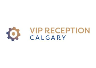 Calgary VIP Reception 2020