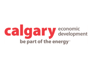 Calgary-Economic-Development