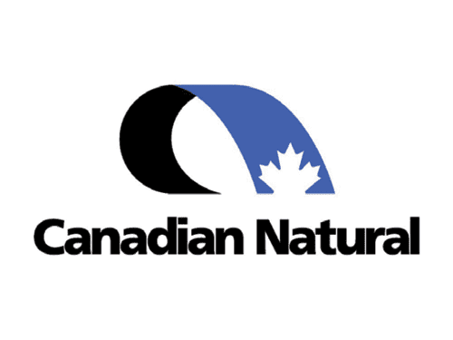 Canadian-Natural-Resources-Ltd
