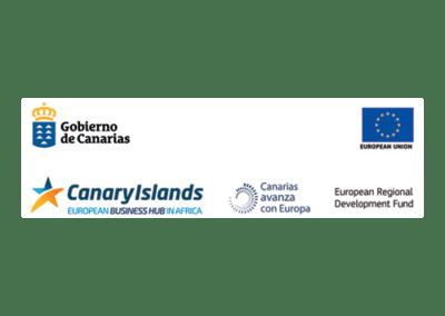 Canary Islands European Business Hub