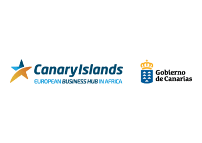 Canary Islands European Business Hub in Africa