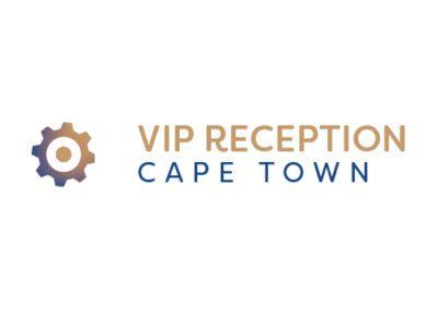 VIP Cape Town