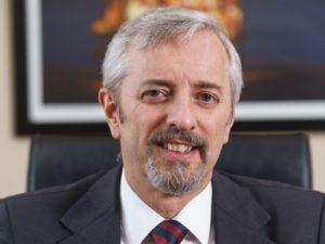 Carlos AlbertoMaria Casares