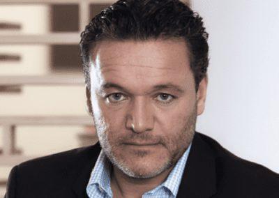 Carlos Solorzano, Partner, SMPS-Legal/ SMPS-Adinco