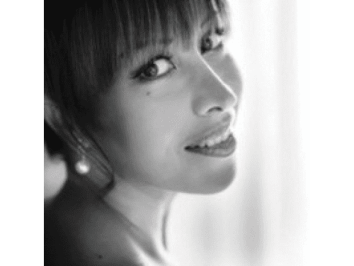 Carole Nakhle