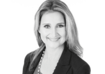 Celine Gerson