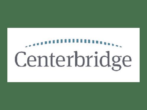 Centerbridge