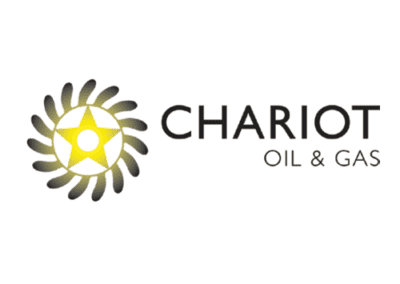 Chariot Oil & Gas