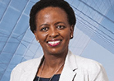 Expert Insight: Sasol – Local Content in Mozambique