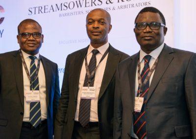 Chiagozie Hilary-Nwokonko, Tamuno Atekebo Streamsowers& Kohn
