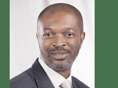 Chiagozie Hilary-Nwokonko