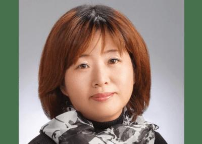 Chikako Ishiguro