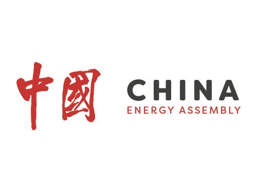 China-Energy-Assembly