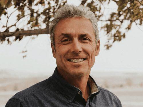 Chris Beato