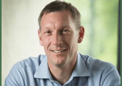 Chris Midgley, Chief Economist, Shell Trading