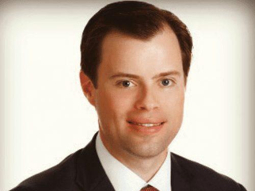 Chris Transier