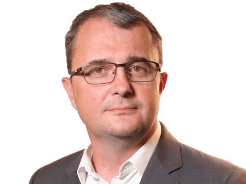 Christophe Dieumegard