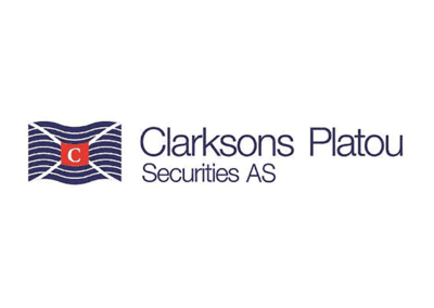 Clarksons Platou Securities
